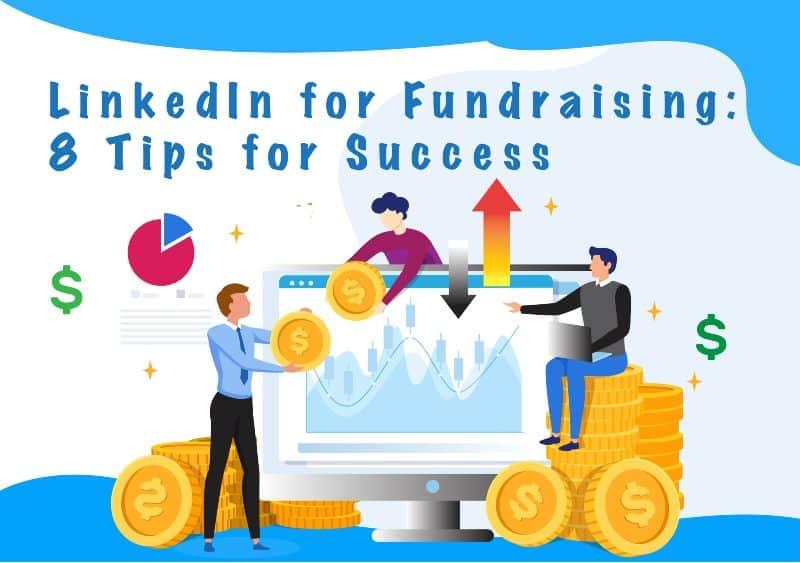 LinkedIn Marketing Blog - cover
